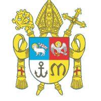 diecezja-logo